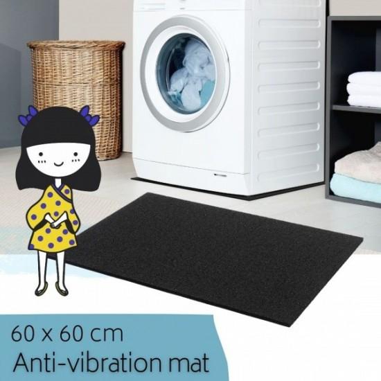 Antivibracinis kilimėlis...