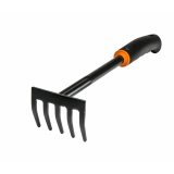 Sodo technika, įrankiai