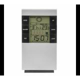 Matavimo prietaisai ir termometrai
