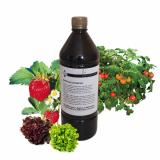 Trąšos, pesticidai, agrochemija, probiotikai