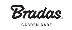 Bradas Sp.z.o.o.